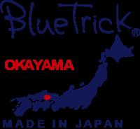 BlueTrick